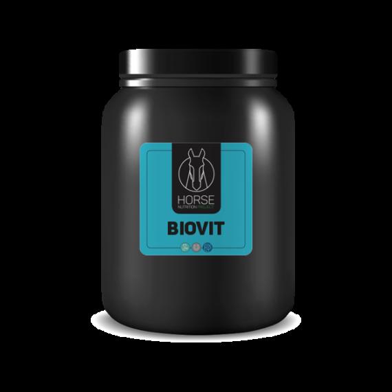 Biovit