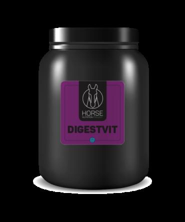 Digestvit