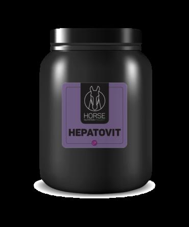 Hepatovit