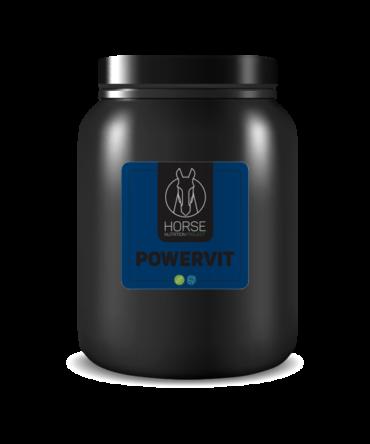 Powervit