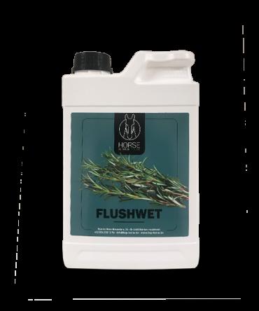 Flushwet