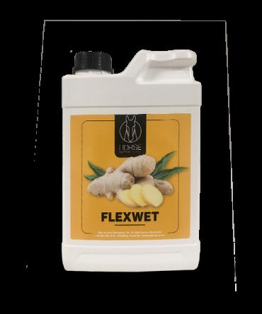 Flexwet