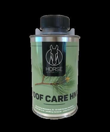Hoof Care HNP